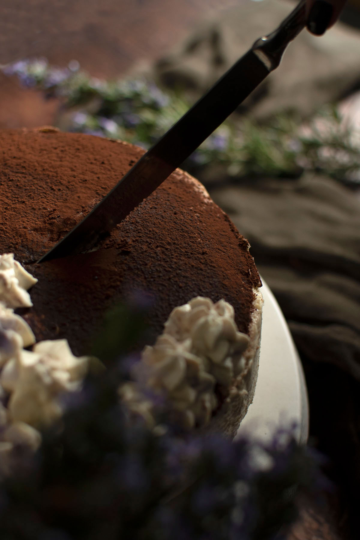 tiramisu τιραμισού χωρίς αβγά τούρτα